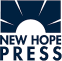 New Hope Press